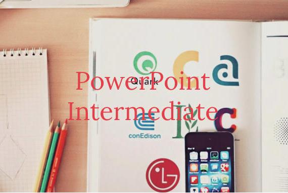สอนหรือเรียน excel – powerpoint – access (เบื้องต้น basic – ระดับกลาง intermediate – ขั้นสูง advance)